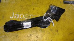 Крепление бампера на Toyota Aqua NHP10 Фото 2