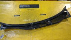 Решетка под лобовое стекло на Honda Accord CF3 Фото 2