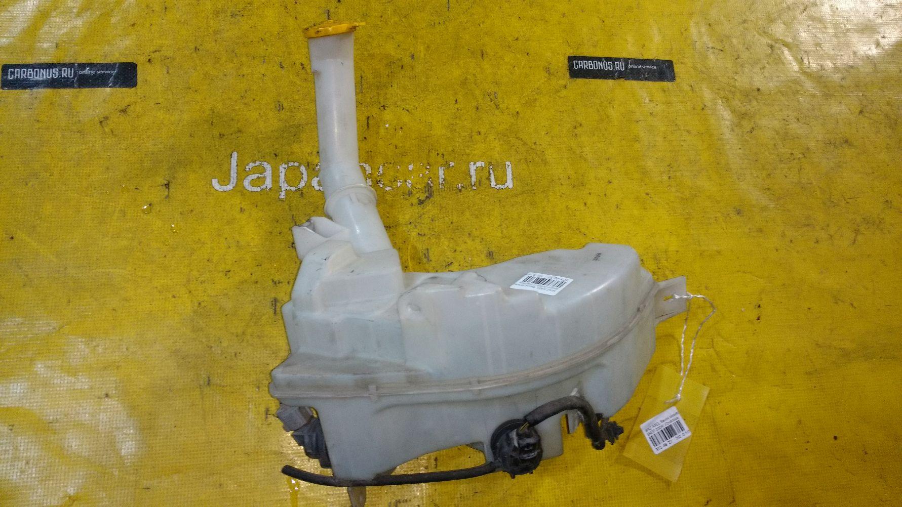 Бачок омывателя на Mazda Axela Sport BKEP Фото 1