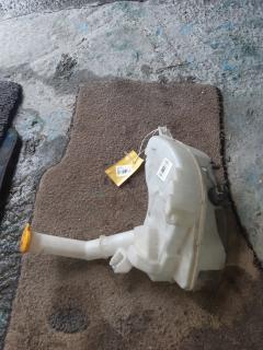 Бачок омывателя на Mazda Axela Sport BKEP Фото 3
