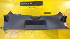 Обшивка багажника на Suzuki Swift ZC71S Фото 1