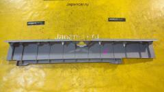 Обшивка багажника на Toyota Opa ZCT10 Фото 2