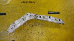Крепление бампера на Nissan Fuga KY51 Фото 1