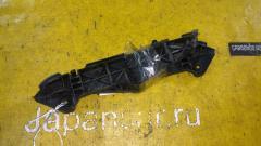 Крепление бампера на Toyota Corolla Runx NZE121 Фото 1
