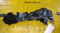Крепление бампера на Mazda Demio DJ5FS Фото 1
