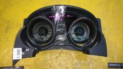 Спидометр на Mitsubishi Pajero V93W 6G72