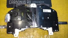 Спидометр на Nissan Fuga KY51 VQ37VHR Фото 2
