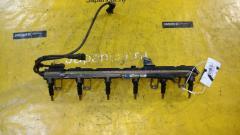 Форсунка инжекторная на Bmw X3 E83-PC72 13537531634