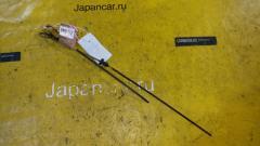 Щуп на Daihatsu Terios Kid J131G EF-DET