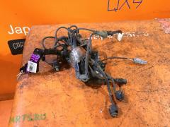 Датчик ABS на Toyota Mark X GRX120 4GR-FSE Фото 1