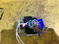Блок управления зеркалами DAIHATSU TERIOS KID J131G EF-DEM