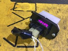 Регулятор скорости мотора отопителя на Nissan Fuga KY51 VQ37VHR Фото 1