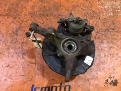 Ступица на Honda Fit GD1 L13A, Переднее Левое расположение