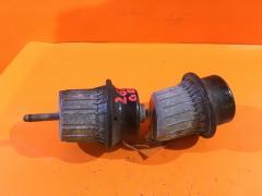 Подушка двигателя TOYOTA CROWN GRS184 2GR-FSE Переднее