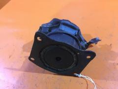 Подушка двигателя на Honda Accord CL7 K20A, Переднее расположение