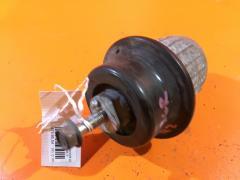 Подушка двигателя TOYOTA CROWN GRS182 3GR-FSE Переднее