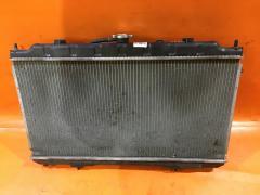 Радиатор ДВС NISSAN AD WAGON VY11 QG13DE