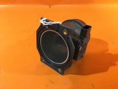 Датчик расхода воздуха на Nissan Primera Wagon WHP11 SR20VE 22680-5J000