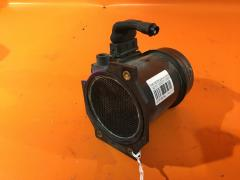 Датчик расхода воздуха на Nissan Cedric Y31 VG20DT 22680-16V00