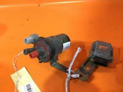 Катушка зажигания TOYOTA CHASER GX100 1G-FE 90919-02113