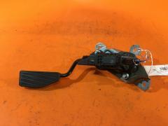 Педаль подачи топлива на Suzuki Alto HA36S R06A