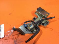 Клапан-вакуумник на Subaru Impreza Wrx GDB EJ207 16102AA160