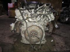 Двигатель на Toyota Crown GRS182 3GR-FSE