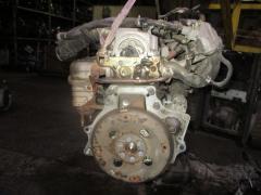 Двигатель MAZDA BONGO SK82M F8