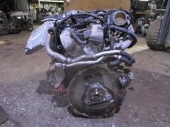Двигатель на Nissan Skyline HR34 RB20DE