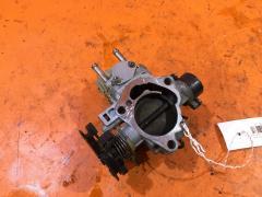 Дроссельная заслонка на Toyota Corona Premio ST210 3S-FE
