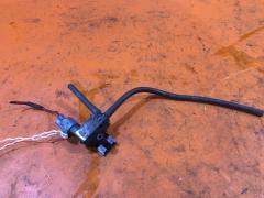 Клапан-вакуумник на Toyota Corona Premio ST210 3S-FE 90910-12170
