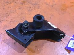 Подушка двигателя на Toyota Caldina ST210G 3S-FE, Переднее расположение