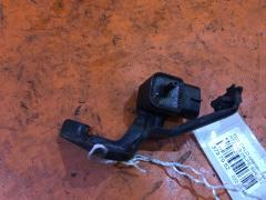 Клапан-вакуумник на Toyota Caldina ST210G 3S-FE 89420-20250
