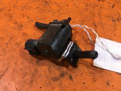 Клапан-вакуумник на Toyota Caldina ST210G 3S-FE 90910-12170