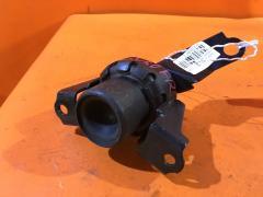 Подушка двигателя на Toyota Vista SV50 3S-FSE, Переднее Правое расположение