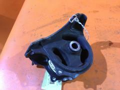 Подушка двигателя HONDA STEPWGN RF1 B20B Переднее Правое