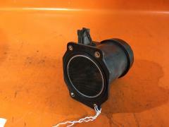 Датчик расхода воздуха на Nissan Bassara JHU30 VQ30DE 22680-31U05