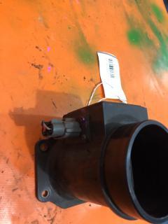Датчик расхода воздуха Nissan Cedric HY33 VQ30DE Фото 2