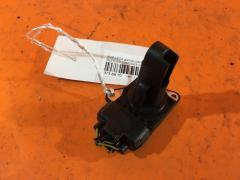 Датчик расхода воздуха на Subaru Legacy BL5 EJ20 22680AA310