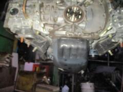 Двигатель на Subaru Legacy Wagon BH5 EJ202