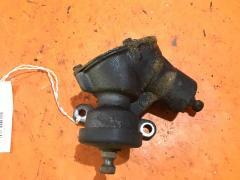 Рулевой редуктор на Mazda Bongo SKF2V RF