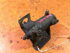 Тормозной цилиндр на Mazda Bongo Brawny SREAV