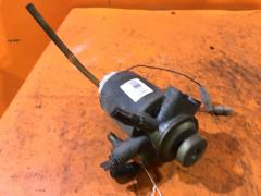 Насос ручной подкачки на Nissan Vanette SE28TF R2