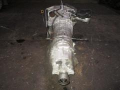 КПП автоматическая на Subaru Legacy BM9 EJ255