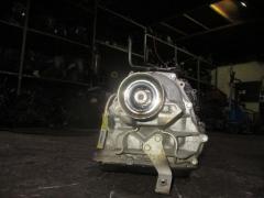 КПП автоматическая на Subaru Legacy Wagon BP5 EJ203 31000AH130