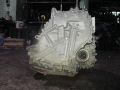 КПП автоматическая на Honda Civic FD3 LDA