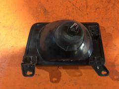 Фара 001-3375 на Mazda Bongo Brawny SKE6V Фото 2