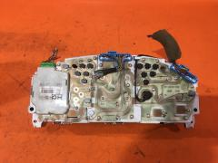 Спидометр на Honda Cr-V RD1 B20B