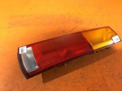 Стоп на Honda Cr-V RD1 043-2200, Правое расположение