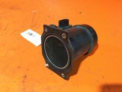 Датчик расхода воздуха на Nissan Cedric PAY31 VG30E 22680-02U00